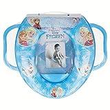 Frozen- Reductor Mini WC con Asas (STOR 06181)