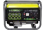 Benzingenerator K&S Basic KSB 65...