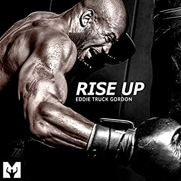 Rise Up (Motivational Speech)