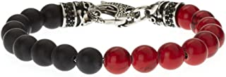 blackjack mens bracelet