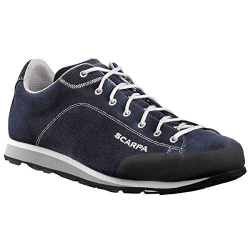 Scarpa Margarita Schuhe Freizeitschuhe Outdoor-Schuhe