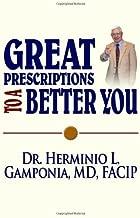 رائعة prescriptions إلى على لكم أفضل