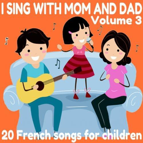 La famille Musique
