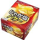 東豊製菓 ポテトフライ<じゃが塩バター味> 11gx20袋x2箱