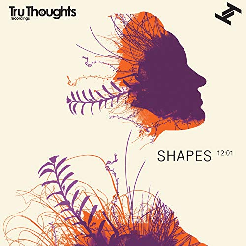 Shapes 12:01 [Explicit]