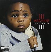 Tha Carter III by Lil Wayne (2008-06-08)