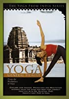 Yoga: General Health [DVD] [Import]