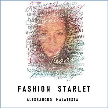 Fashion Starlet