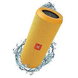 JBL Flip 3 Bluetooth Speaker Review | Sound of Wireless Music