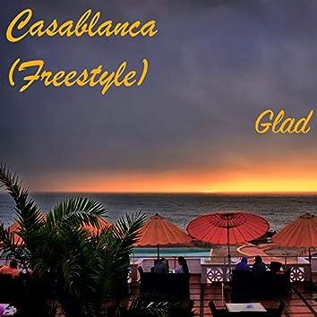Casablanca (Freestyle)