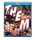 Them! (BD) [Blu-ray]