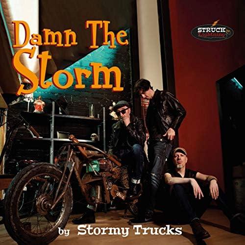 Stormy Trucks
