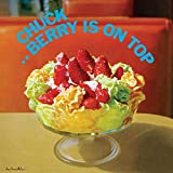Berry,Chuck: Berry Is on Top (Ltd.180g Farbiges Vinyl) [Vinyl LP] (Vinyl)