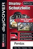 DigiCover N3233 - Protector de Pantalla