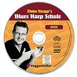 Blues Harp Schule für Einsteiger - 3