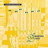 École d'orgue, Part II (avec pédale): 27. Fanfare in D Major [Arr. For 4 Trumpets, Snare-Drum And Organ]