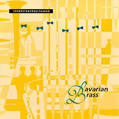 Bransle de Bourgogne (Arr. For 4 Trumpets, Tenor Drum And Organ)
