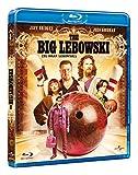 El gran Lebowski [Blu-ray]