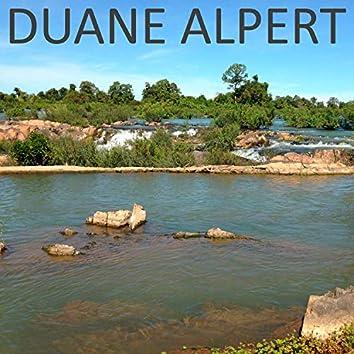 Duane Alpert