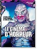 BU-Le Cinéma d'horreur
