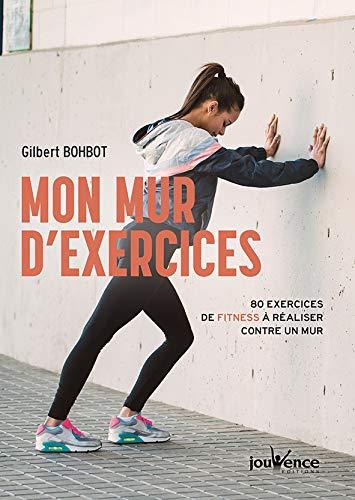 MON MUR D'EXERCICES