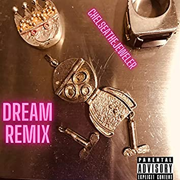 Dream Remix