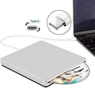 Lecteur Blu-ray DVD Optique Externe Ordinateur Externe Mobile 3.0 USB Gravure Lecteur..