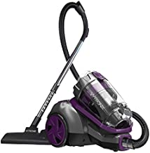 Sponsored Ad – VYTRONIX Animal Multi Cyclonic 3L Bagless Pet Cylinder Vacuum Cleaner