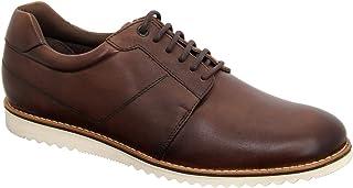 Sapato Casual Sândalo Alimos