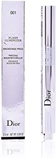 Christian Dior Flash Luminizer Radiance Booster Pen - # 002 Ivory by Christian Dior for Women - 0.09 oz Makeup, 2.5 ml