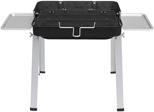 Barbecue- BBQ 5 ou Plus de Paquet d'outils de Kebab de Pique-Nique d'acier Inoxydable C pour Envoyer Le Jeu de DE 15