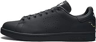 adidas Women's RAF Simons Stan Smith Sneakers