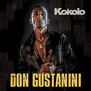 Don Gustanini