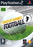 Gaelic Games Football (PS2) by Gurus Interactive