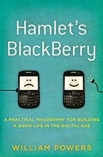 Best blackberry classic price Reviews