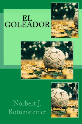 El Goleador: Tote Schiris pfeifen nicht