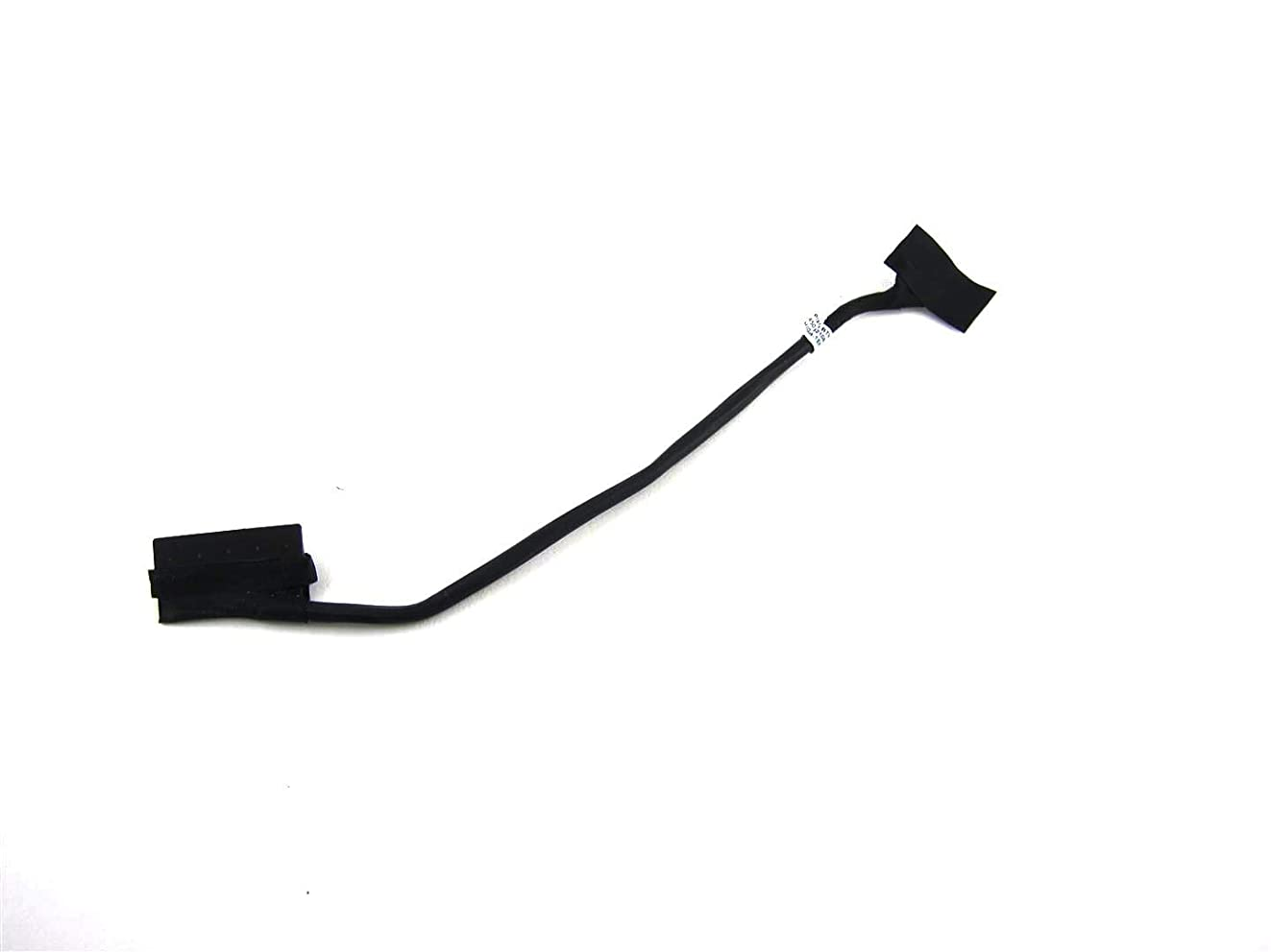 Dentsing Replacement 450.0210A.0001 Battery Cable Wire Cord Compatible with DELL Latitude 3150/3160