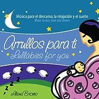 Lullabies for You