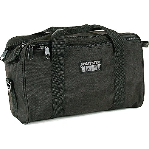 BlackHawk Gun Range Bag