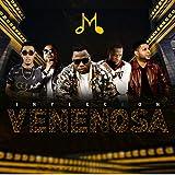 Inyeccion Venenosa (feat. Don Music) (welb Ley Dc, Loammy Bidoo, El Cadete & Paul Matthew Remix)