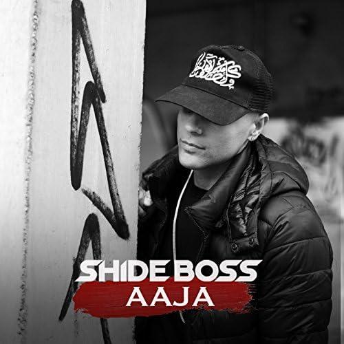 Shide Boss