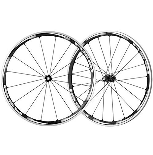 Shimano, Raggio 289mm DX, WH-RS81-C35-CL-R