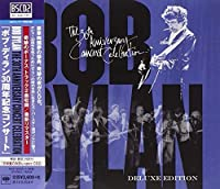 30th Anniversary Concert Celebration by BOB DYLAN (2014-03-26)