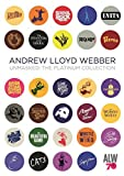 Unmasked: The Platinum Collection von Andrew Lloyd Webber