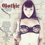 Gothic Compilation 66