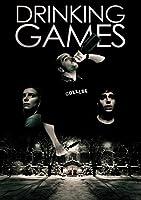 Drinking Games [DVD]