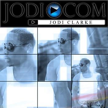 Jodi.Com