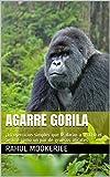 Agarre Gorila: ¡16 ejercicios simples que le darán a USTED el agarre como un par de gruesos alicates
