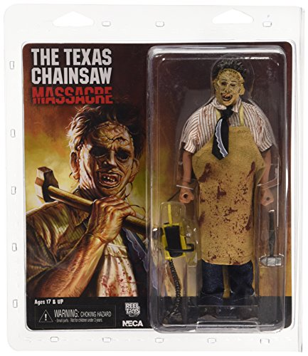 - Texas Chainsaw Massacre Kostüm Kind