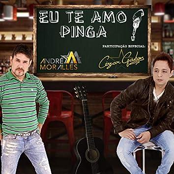 Eu Te Amo Pinga (Cover)